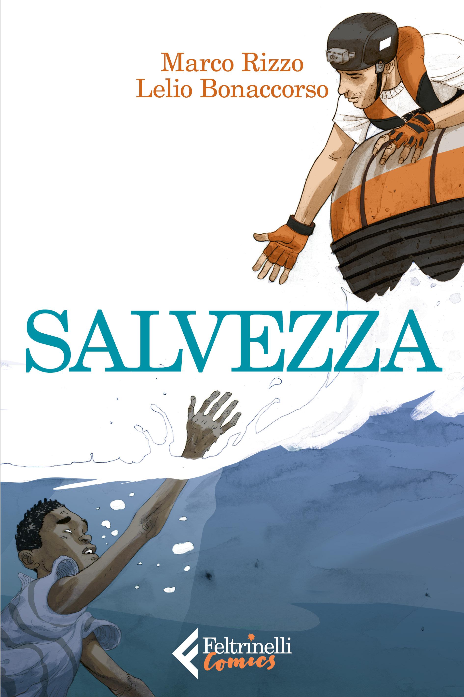 design for migration Marco Rizzo Lelio Bonaccorso Salvezza